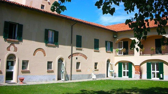 Tenuta La Marchesa - Resort nel Monferrato a Gavi