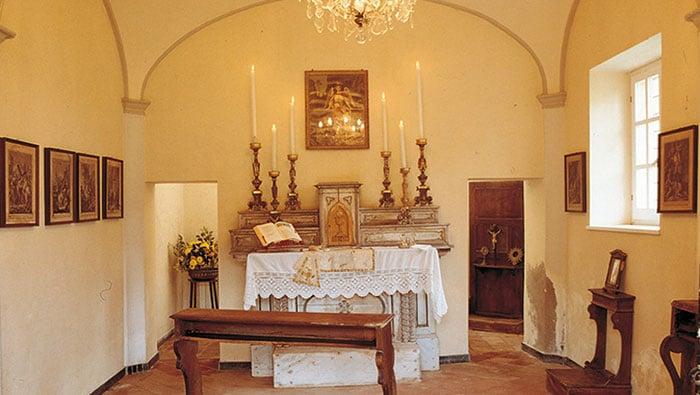 tenuta-marchesa-matrimonio-cappella