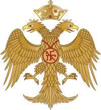 stemma paleologi