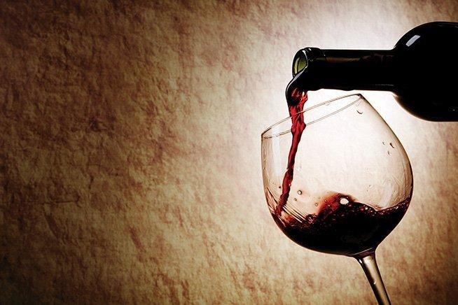 solfiti e vino