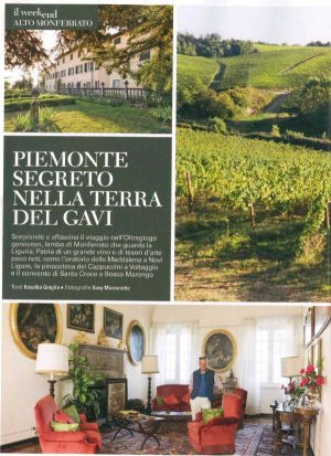 bell-italia-articolo