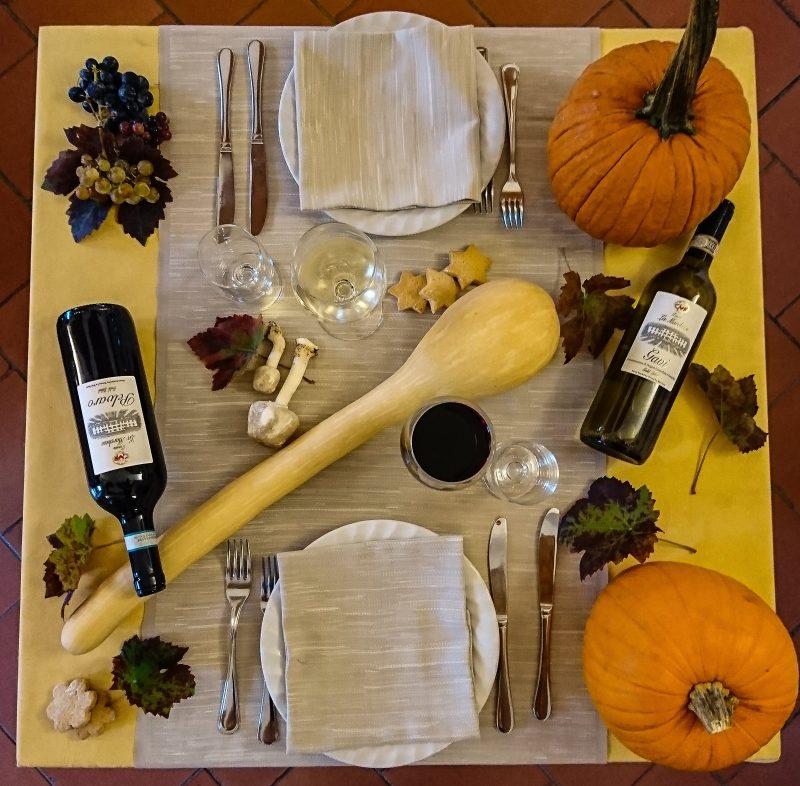 tavolo-saula-halloween