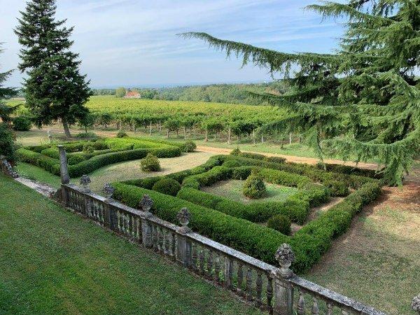 giardino-villa