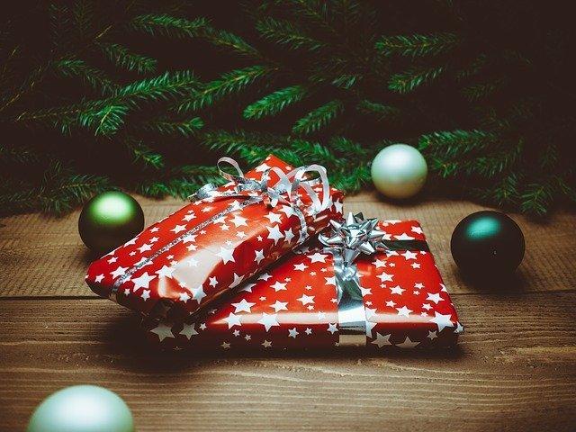 present-christmas