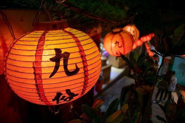 lanterna-cinese