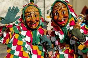 carnevale-maschere
