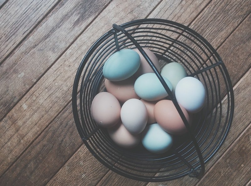 5 Motivi per passare Pasqua e Pasquetta in agriturismo nel Monferrato