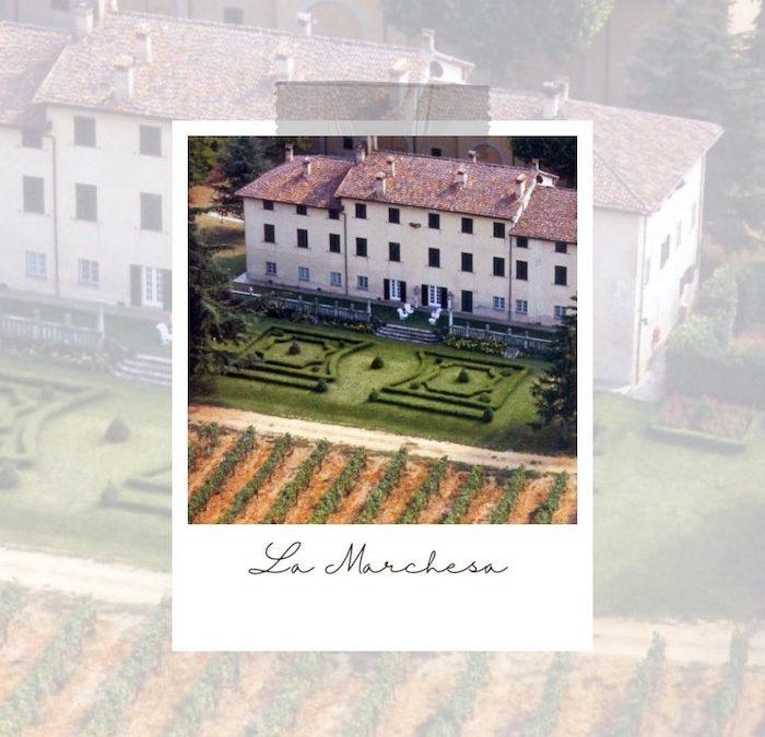 Giornate di Primavera del Fai a Novi Ligure in Piemonte